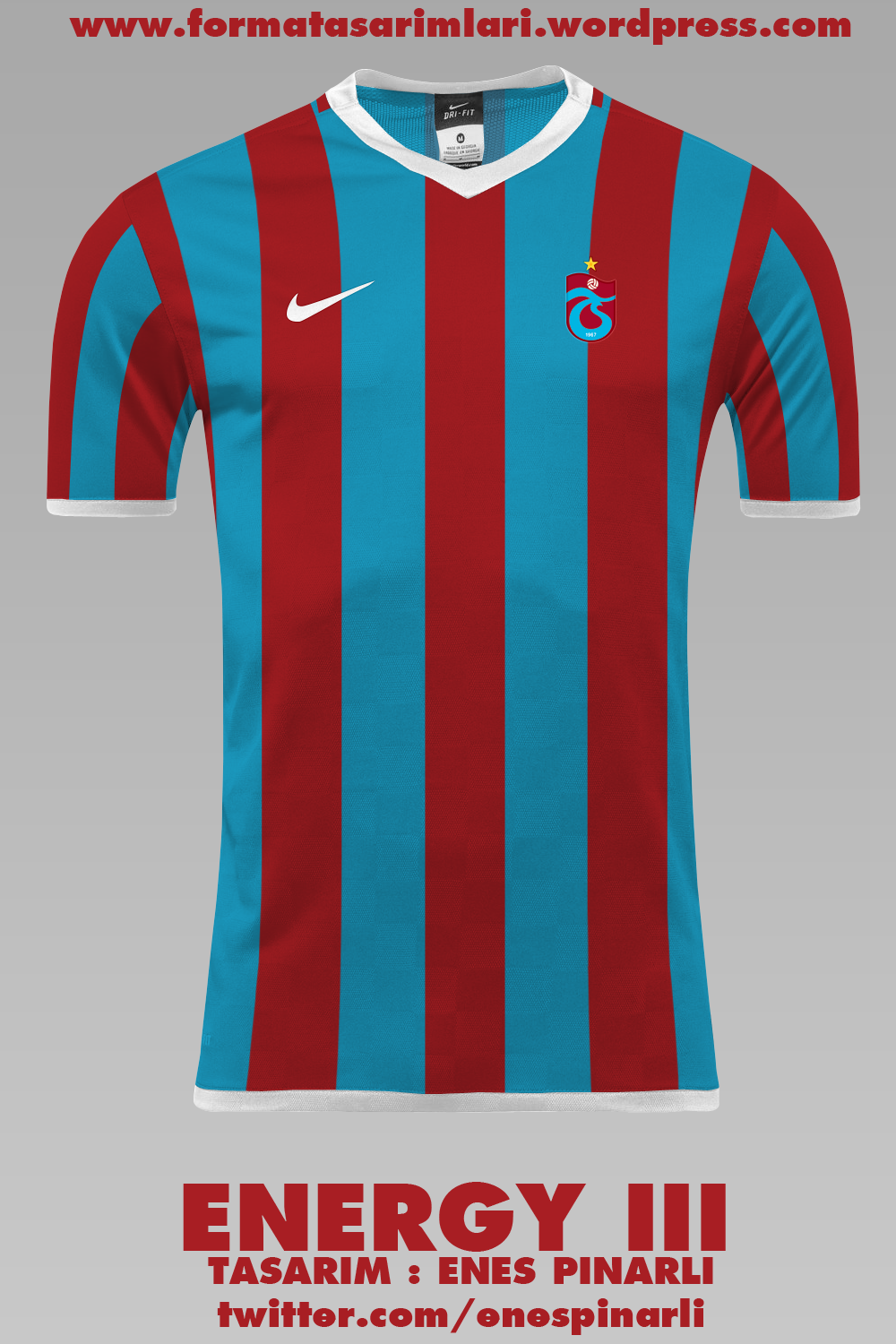 https://formatasarimlari.files.wordpress.com/2016/06/trabzonspor-16-1-copy1.png