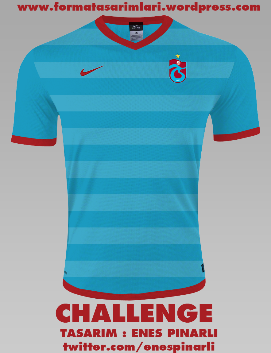 https://formatasarimlari.files.wordpress.com/2016/06/trabzonspor-16-2-copy.png