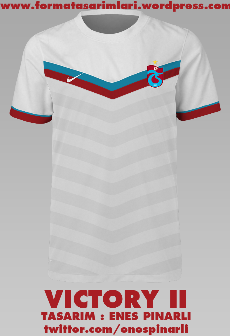 https://formatasarimlari.files.wordpress.com/2016/06/trabzonspor-16-3-copy.png